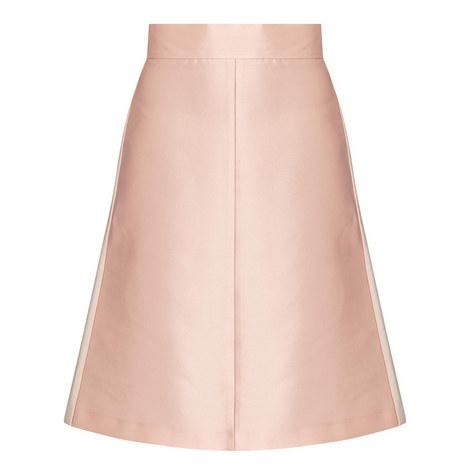 A-Line Skirt, ${color}