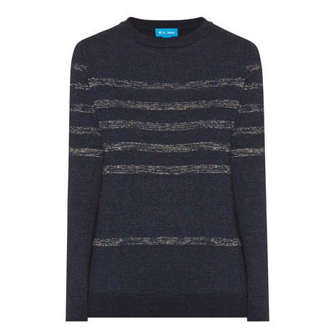 Sophia Breton Knitted Sweater, ${color}