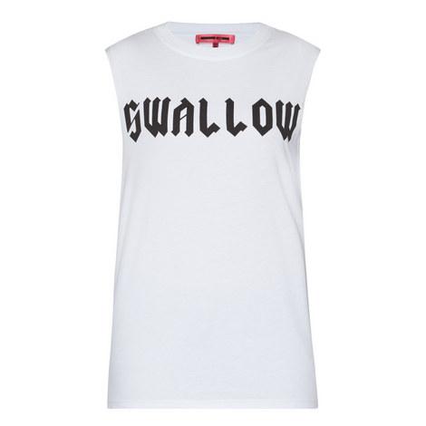Swallow Tank Top, ${color}
