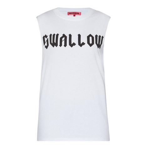 Swallow Tank Top, ${color}