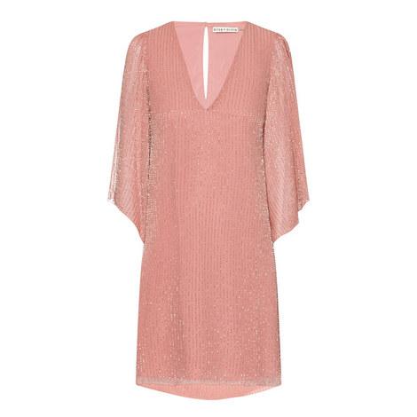 Tammin Embellished Dress, ${color}