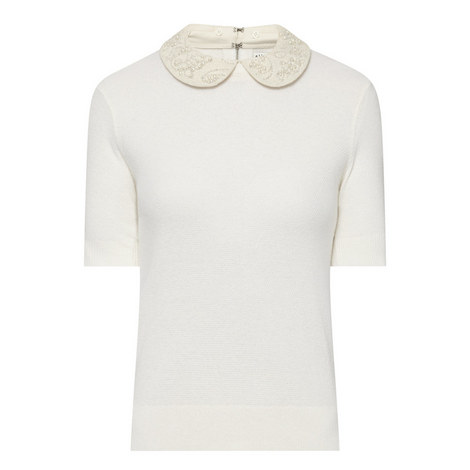 Radley Collar Sweater, ${color}