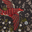 Amal Lace Bird Top, ${color}