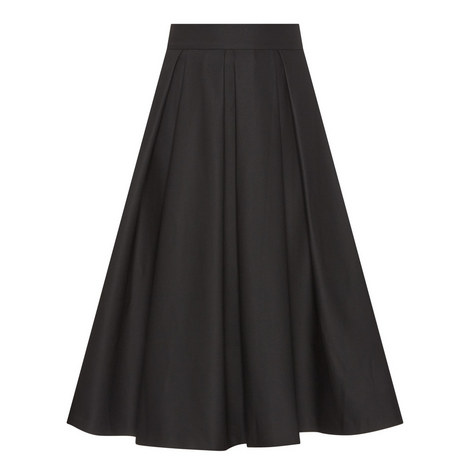 Juliette Midi Skirt, ${color}