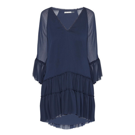 Zoey Tunic Dress, ${color}
