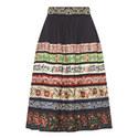 Birdie Panel Skirt, ${color}