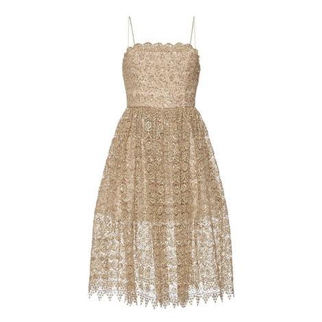 Alma Party Dress, ${color}