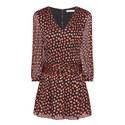 Tessie Heart Motif Dress, ${color}