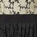 Noel Lace Gown, ${color}