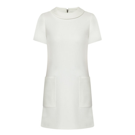 Bernice Shift Dress, ${color}