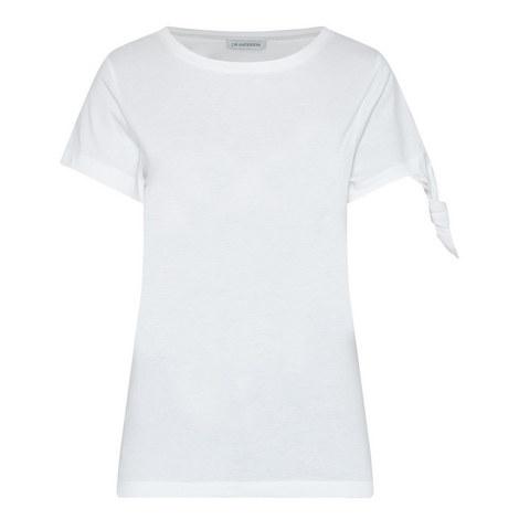 Single Knot T-Shirt, ${color}