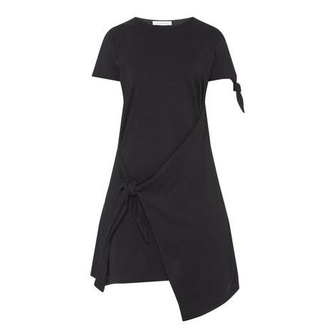 Single Knot Dress, ${color}