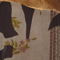 Farrita Print Dress, ${color}