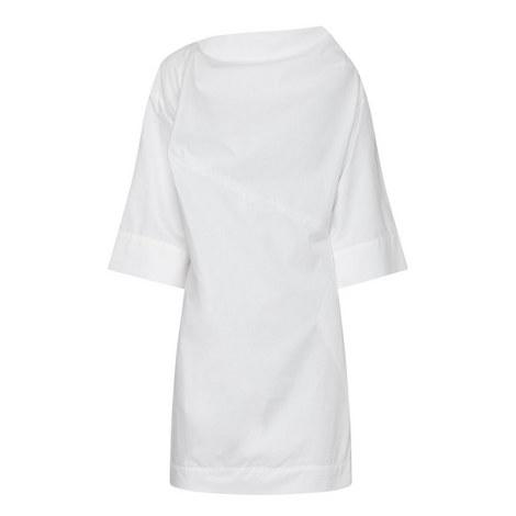 Unite Cotton Dress, ${color}
