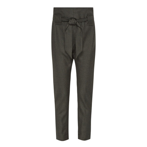 Kung Fu Trousers, ${color}