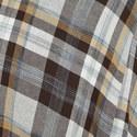 Vasari Tartan Skirt, ${color}
