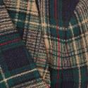 Porta Tartan Jacket, ${color}