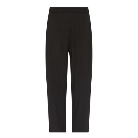 Elisa Relaxed Trousers, ${color}