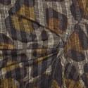 Taxa Leopard Print Dress, ${color}