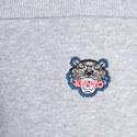 Tiger Logo Sweatpants, ${color}