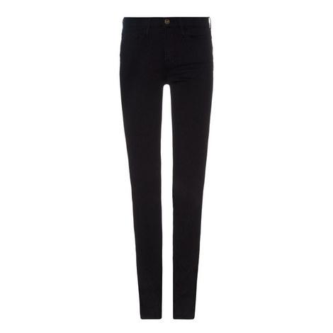 Forever Karlie Jeans, ${color}