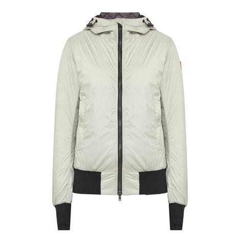 Dore Jacket, ${color}