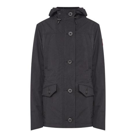 Reid Windbreaker Jacket, ${color}