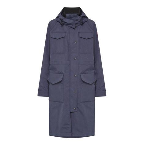 Portage Jacket, ${color}