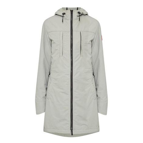 Brossard Jacket, ${color}
