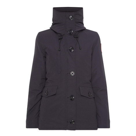 Rideau Hooded Parka, ${color}