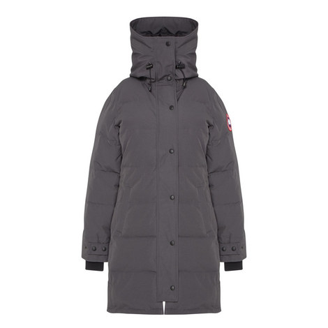 Shelbourne Parka, ${color}