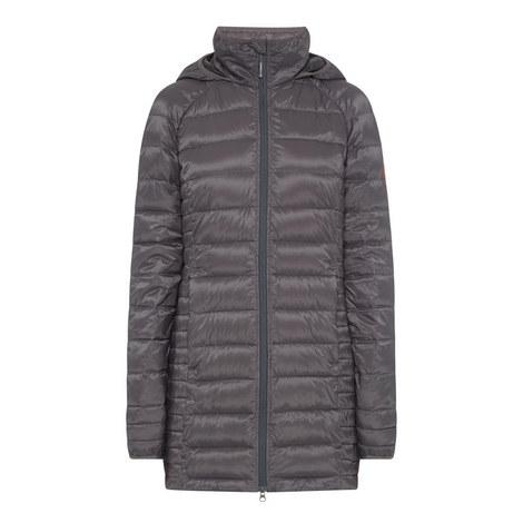 Brookvale Hooded Coat, ${color}