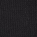 Open Stitch Cardigan, ${color}