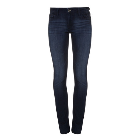 Nicky Cigarette Jeans, ${color}
