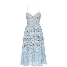 Azaelea Lace Dress
