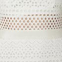 Bea Midi Dress, ${color}