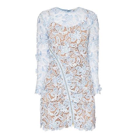 Lily Mini Dress, ${color}