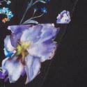 Floral Panel Top, ${color}