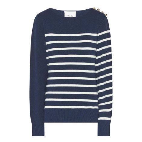 Combo Sailor Sweater, ${color}