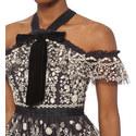 Zelda Midi Dress , ${color}