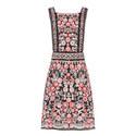 Prairie Embroidery Bib Dress, ${color}