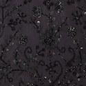 Constellation Lace Dress, ${color}