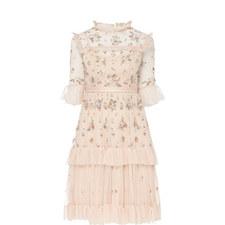 Lustre Dress