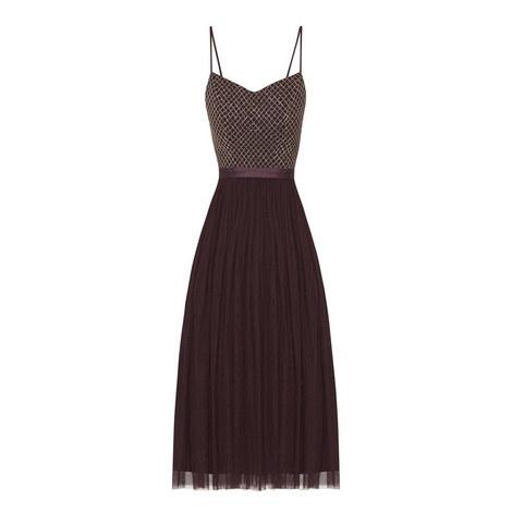 Coppelia Ballet Dress, ${color}