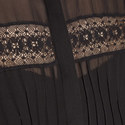 Victoriana Lace Dress, ${color}