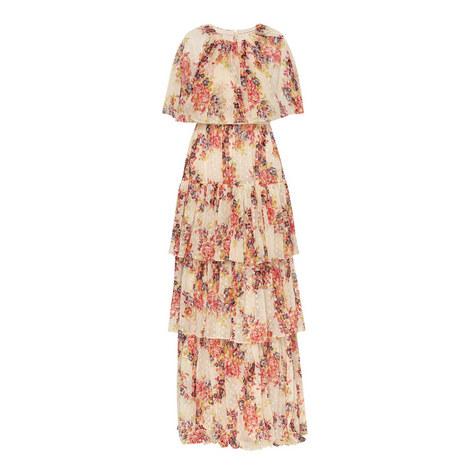 Prairie Rose Gown, ${color}