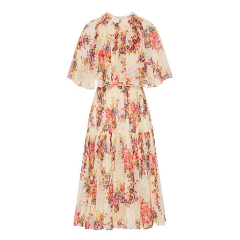 Prairie Rose Dress, ${color}