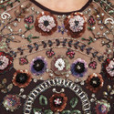Enchanted Lace Dress, ${color}