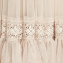 Lace Tulle Skirt, ${color}