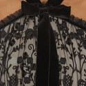 Primrose Lace Off-Shoulder Top, ${color}